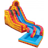 Fire-and-Ice-slide