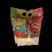 Pucker Powder mini kit