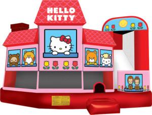 hello-kitty-3d-5in1