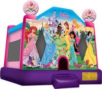 disney-princess-2-jump-l
